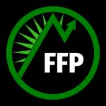 Logo - Forex Free Press