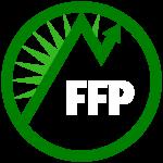 Transparent Logo - Forex Free Press